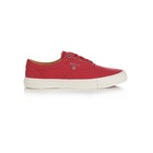 Gant Hero Shoes