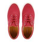 Sapatos Gant Hero