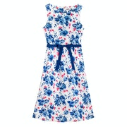 Cath Kidston Sleeveless Dress