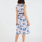 Cath Kidston Sleeveless Dress