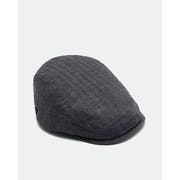Casquette Ted Baker Ricepud