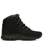 Bottes Timberland World Hiker