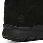 Timberland World Hiker Laarzen