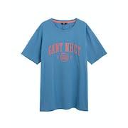 Gant Collegiate Boy's Short Sleeve T-Shirt