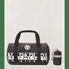 Saco de Mão Napapijri Bering Pack 26.5lt 1