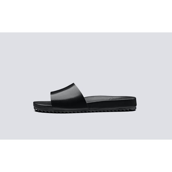 Grenson Kendra Sliders