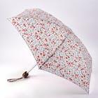 Cath Kidston Tiny Dame Paraply