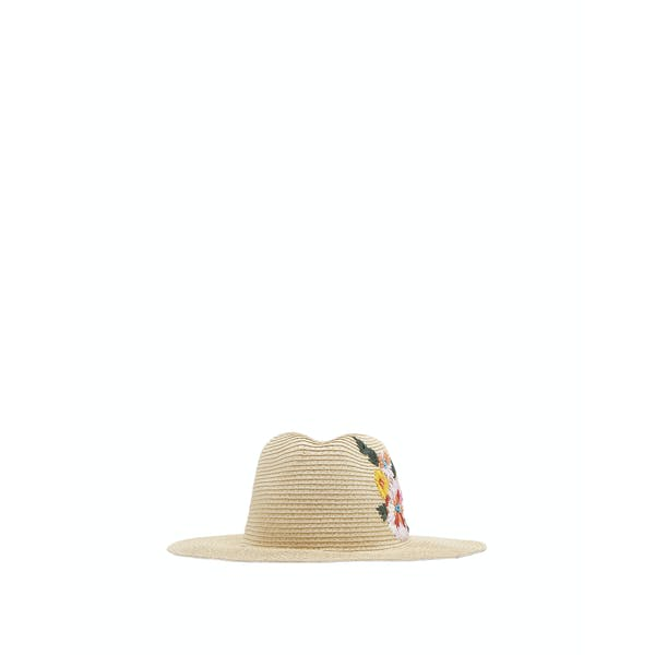 Joules Dora Dame Hat