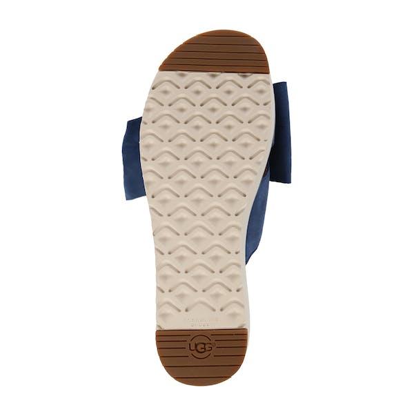 UGG Joan Ii Slide Sandaler