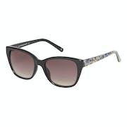 Joules Sandwood Women's Sunglasses