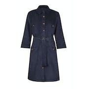 Troy London Utility Dress