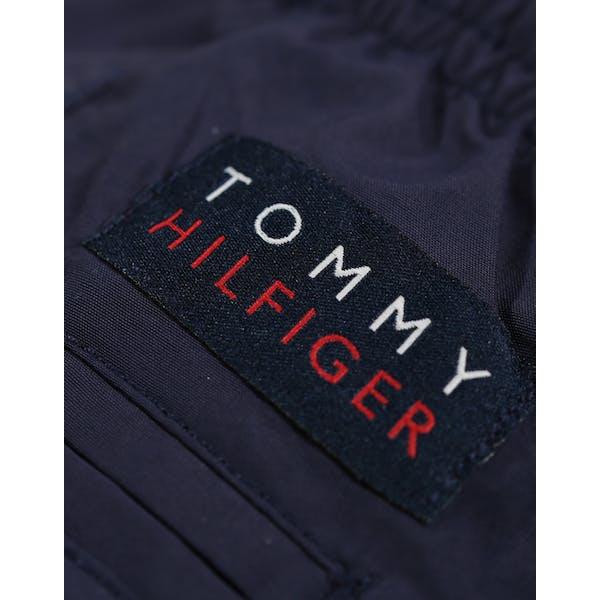 Tommy Hilfiger Medium Drawstring Shorts