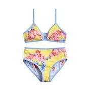 Bikini Joules Oceana