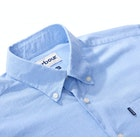 Barbour Oxford 5 Men's Short Sleeve Shirt