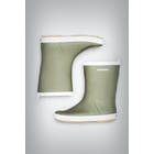 Tretorn Wings Wellington Boots