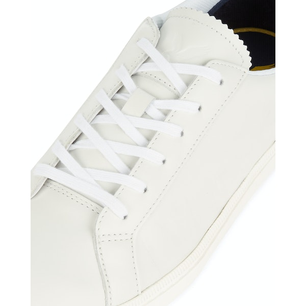 Lyle & Scott Lambie Shoes