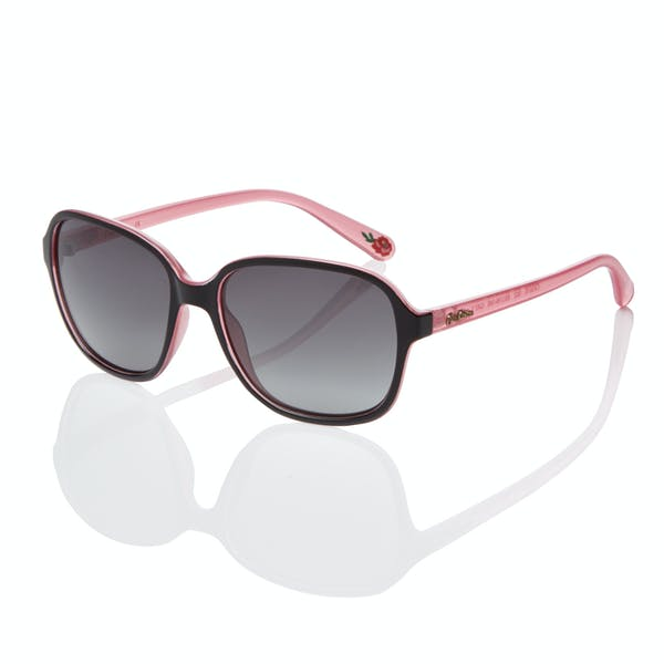 Cath Kidston Tinted Women's Sunglasses