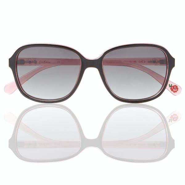 Cath Kidston Tinted Kvinner Solbriller