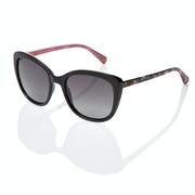 Cath Kidston Cat Eye Women's Sunglasses