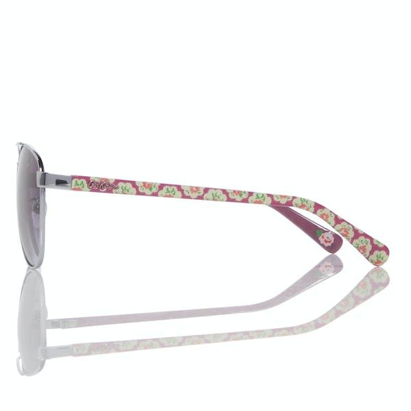 Cath Kidston Aviator Women's Sunglasses