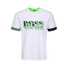 BOSS Twell 1 Short Sleeve T-Shirt