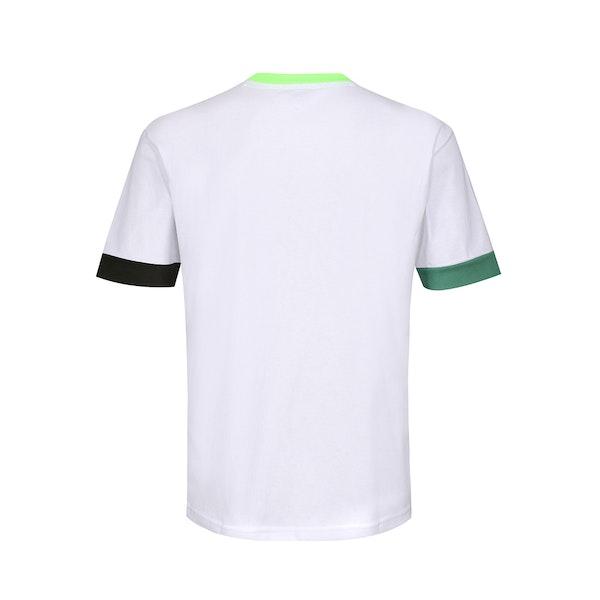 BOSS Twell 1 Kortermet t-skjorte