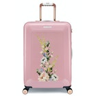Ted Baker Take Flight Medium Women's Luggage