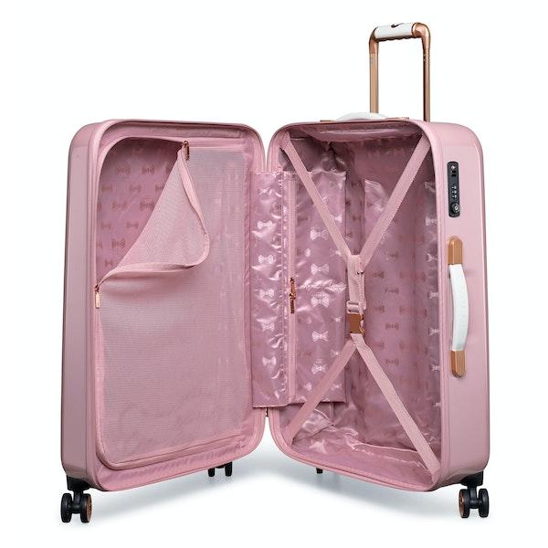 Ted Baker Take Flight Medium Women's Luggage