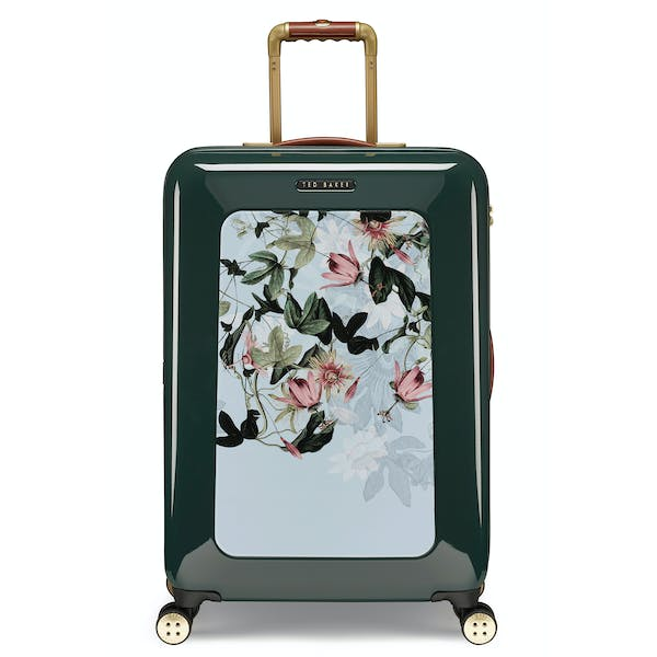 Ted Baker Illusion Medium Dame Check-in Bagage