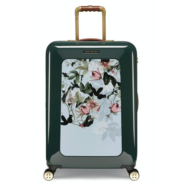 Bagage Femme Ted Baker Illusion Medium