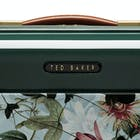Ted Baker Illusion Medium Women's Luggage