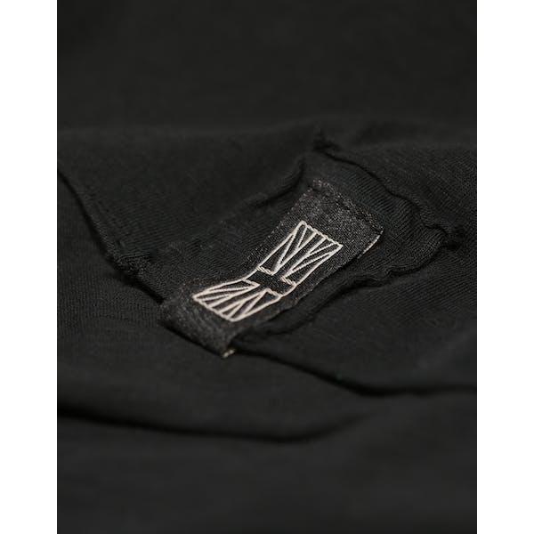 T-Shirt à Manche Courte Matchless Logo
