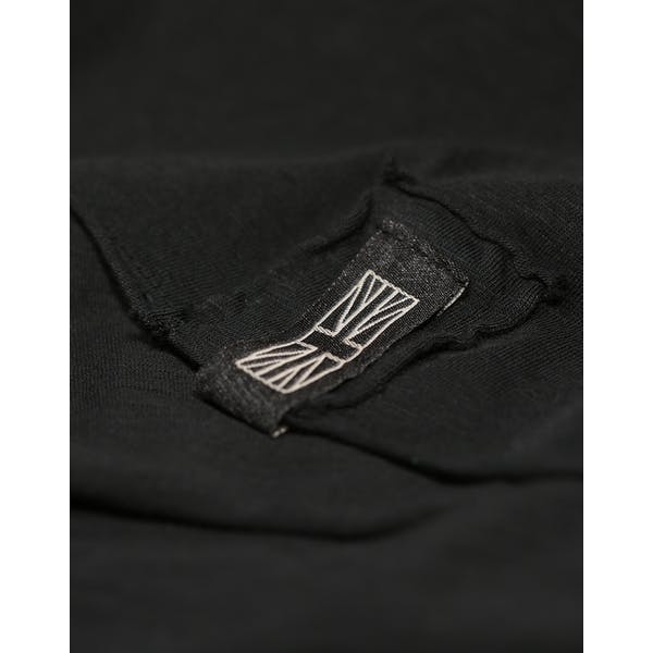 Matchless Logo Short Sleeve T-Shirt