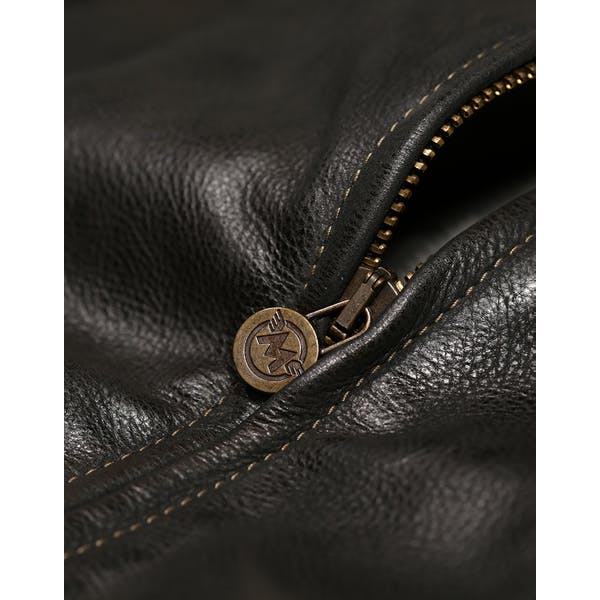 Matchless Osbourne Jacket