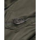 Matchless Mallory Park Jacket