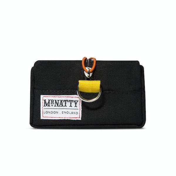Mr Natty Wash Bag Case til tilbehør