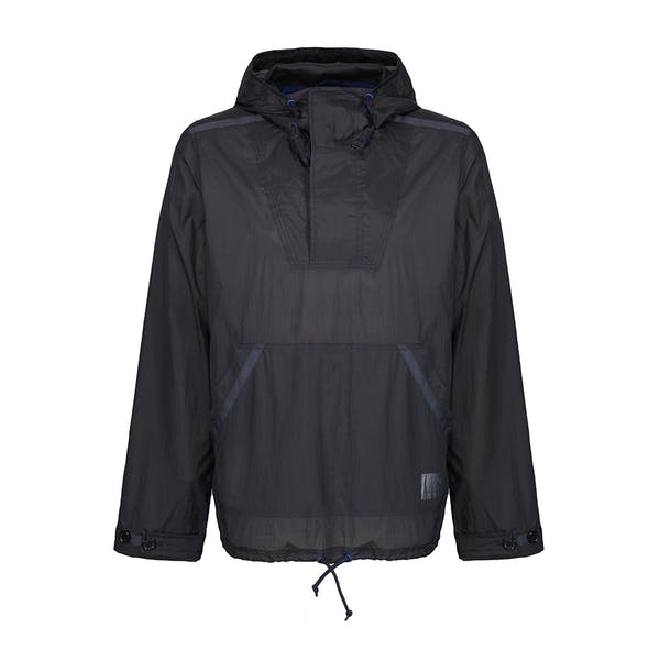 Paul Smith Pullover Jacket