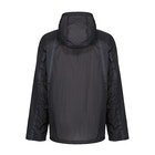 Paul Smith Pullover Jakke
