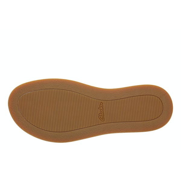 Clarks Botanic Ivy Women's Sandals