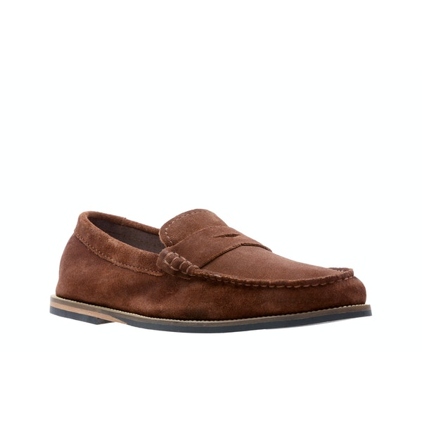 Dress Shoes Clarks Whitley Free