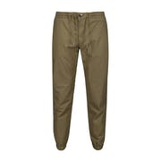 Timberland Lovell Straight Easy Trousers