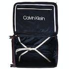 Calvin Klein West 34th Bagasje