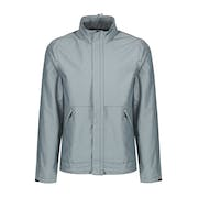Paul Smith Hooded Jas