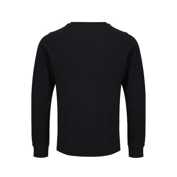 Timberland Exeter River Logo Crew Sweater