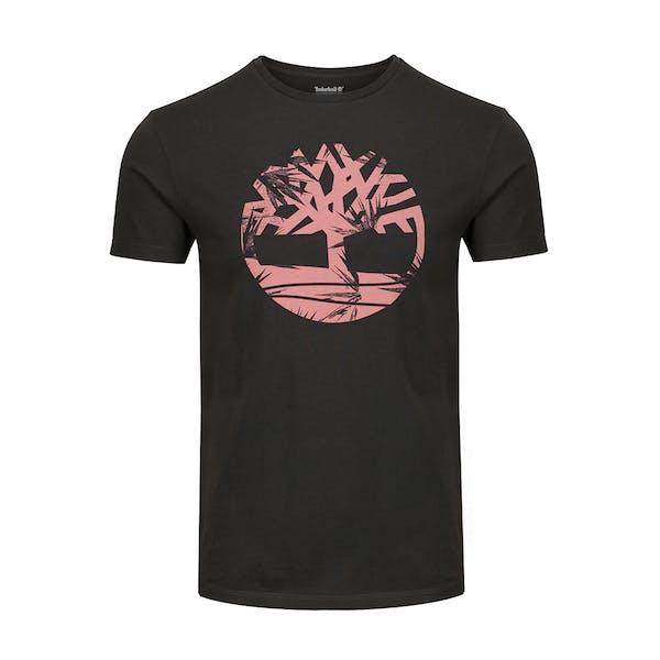 Timberland Kennebec River Seasonal Kortermet t-skjorte