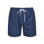 Timberland Sunapee Lake Swim Shorts