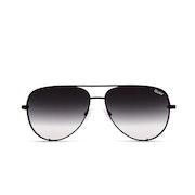 Quay Australia High Key Mini Women's Sunglasses