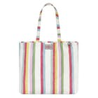 Cath Kidston Beach Tote Women's Shopper Bag