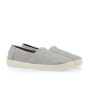 Toms Avalon , Slip-on skor Dam