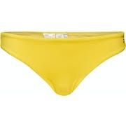 Bas de maillot de bain Tommy Hilfiger Classic Stretch